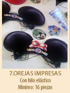 Fiestas-Souvenirs_10