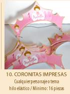 Fiestas-Souvenirs_13