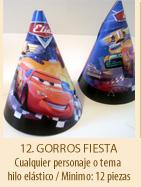 Fiestas-Souvenirs_15