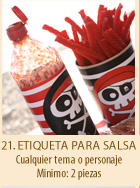 Fiestas-Souvenirs_24
