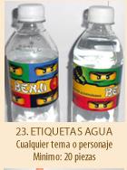 Fiestas-Souvenirs_26