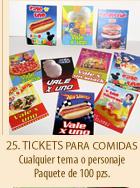 Fiestas-Souvenirs_28