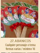 Fiestas-Souvenirs_30