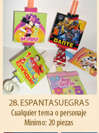 Fiestas-Souvenirs_31