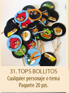 Fiestas-Souvenirs_34