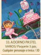 Fiestas-Souvenirs_36
