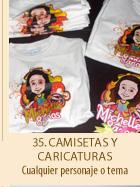 Fiestas-Souvenirs_38