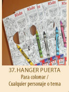 Fiestas-Souvenirs_40
