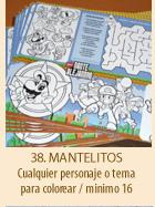 Fiestas-Souvenirs_41