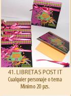 Fiestas-Souvenirs_44