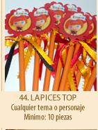 Fiestas-Souvenirs_47