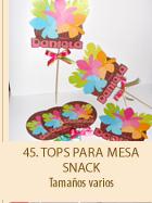 Fiestas-Souvenirs_48