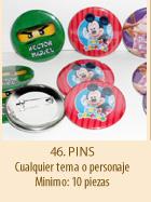 Fiestas-Souvenirs_49