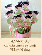Fiestas-Souvenirs_50