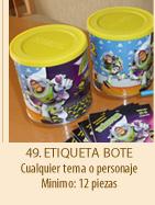 Fiestas-Souvenirs_52