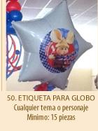 Fiestas-Souvenirs_53
