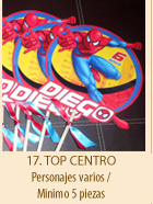 fiestas-centro_20