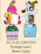 fiestas-centro_23