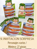 fiestas-invita_12